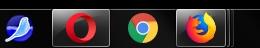 Taskleiste windows 7.jpg