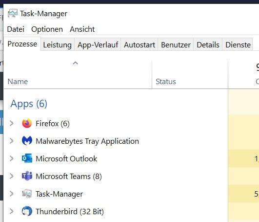 Taskmanager10.jpg