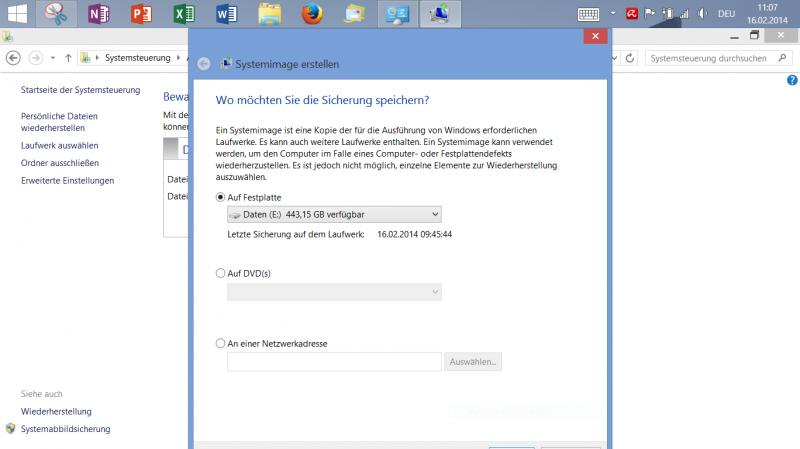 Image erstellen unter Windows 8.1-taskoben.jpg
