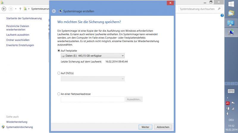 Image erstellen unter Windows 8.1-taskrechst.jpg