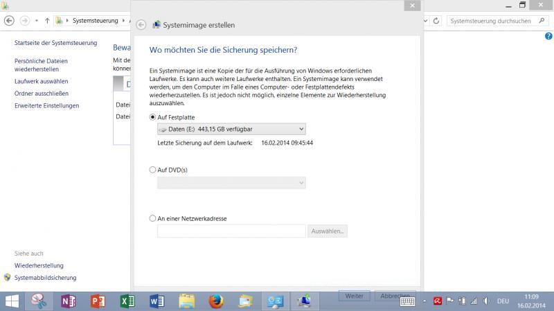 Image erstellen unter Windows 8.1-taskunten.jpg