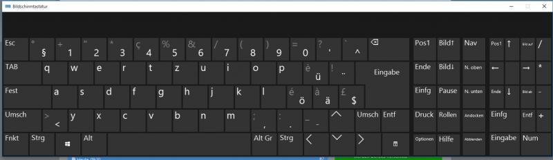 esc und f-Tasten-tastatur-bildschirm.jpg