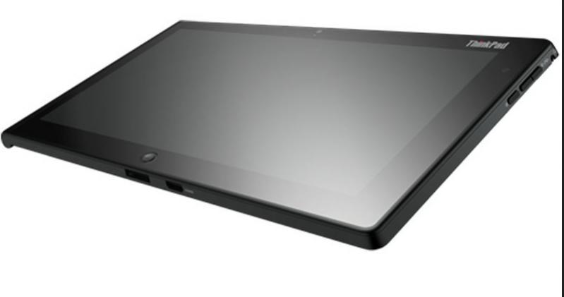 Lenovo stellt Windows 8 Tablet ThinkPad Tablet 2 offiziell vor-thinkpad-tablet2-lenovo-2-engadget.jpg