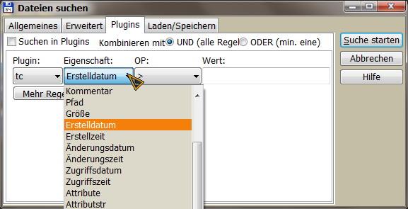 total-commander-suche-plugins.jpg