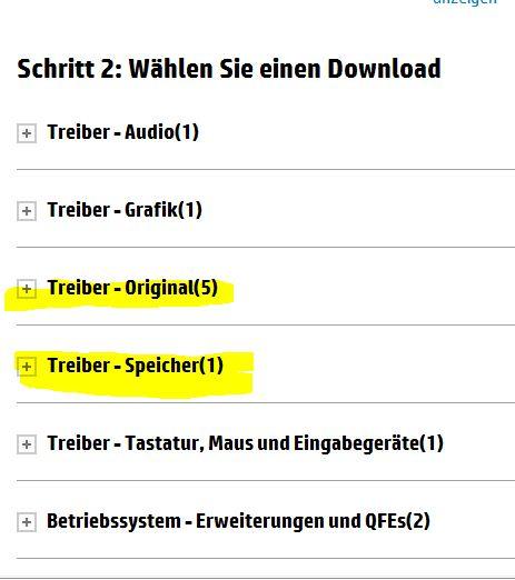 Name:  Treiber.JPG Hits: 142 Gr��e:  40,3 KB