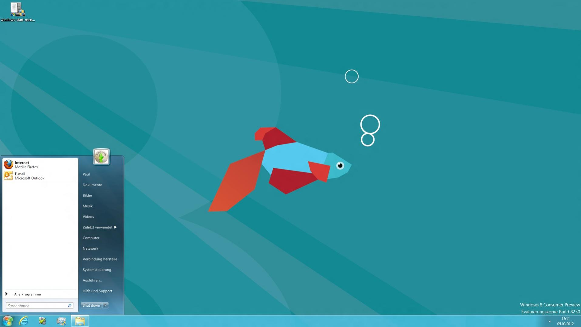 Windows 8 Video: Holen Sie sich das Startmen� zur�ck-tut-b4.jpg