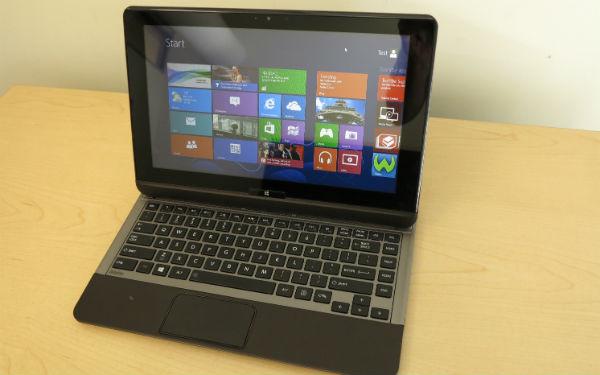 Toshiba zeigt Tablet-Hybriden mit Windows 8 auf der IFA-u925t-2-mashable-com.jpg