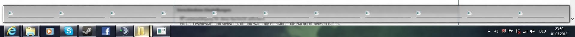 Windows zeigt in der Taskleiste unbekannte Buttons an-unbekannte-symbole-taskleiste.jpg