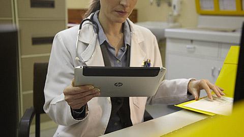 Name:  unbekanntes HP Tablet phonearena com.jpg Hits: 83 Gr��e:  34,4 KB