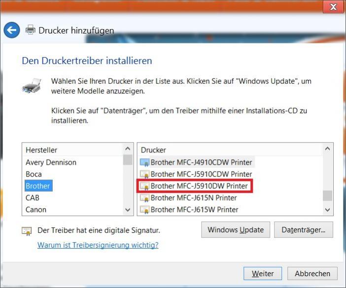 Drucker und Win8-unbenannt.jpg
