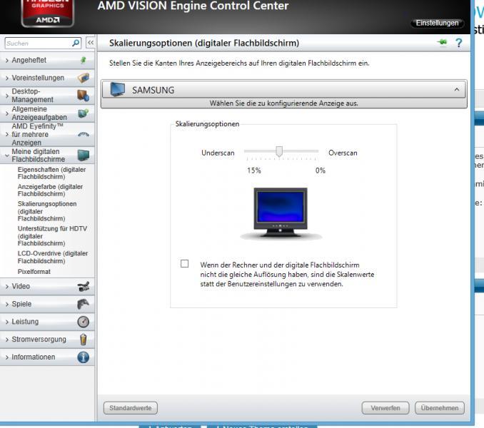 Bildschirmaufl�sung im Windows 8-unbenannt.jpg