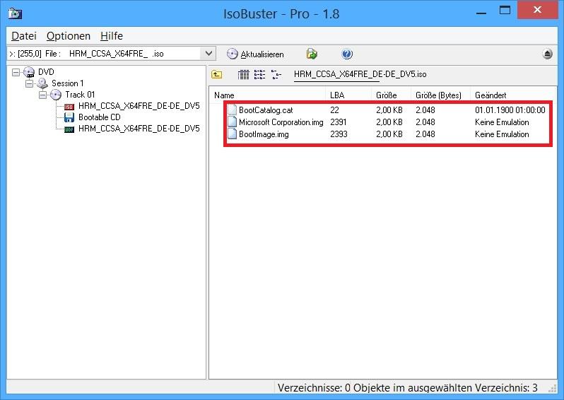 Upgrade ISO-DVD keine UEFI-Version?-unbenannt.jpg
