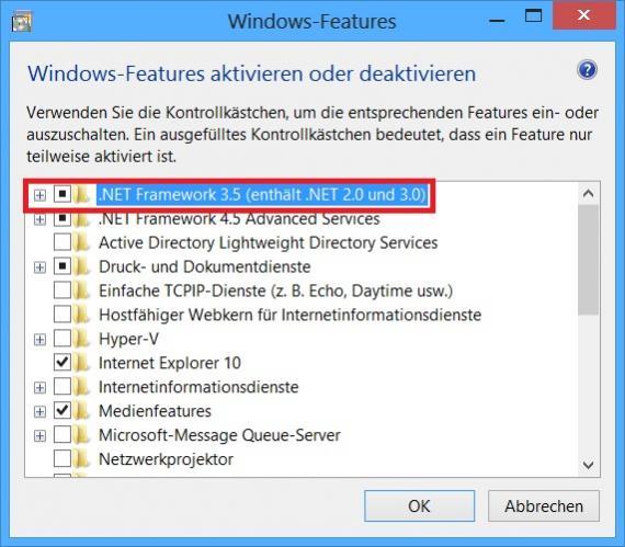 .Net Framework - Installation-unbenannt.jpg