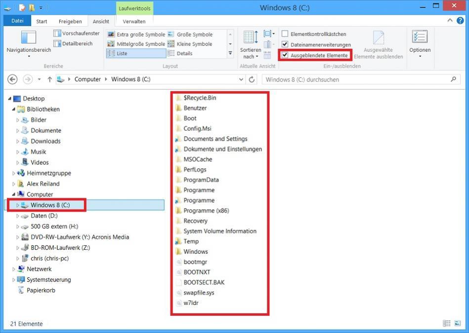 Outlook Dateien Wiederherstellen-unbenannt.jpg