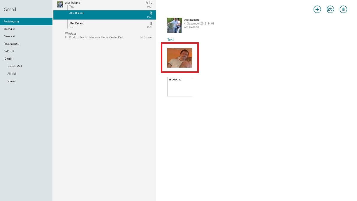 E-Mail Anhang Bilder werden nicht angezeigt.-unbenannt.jpg