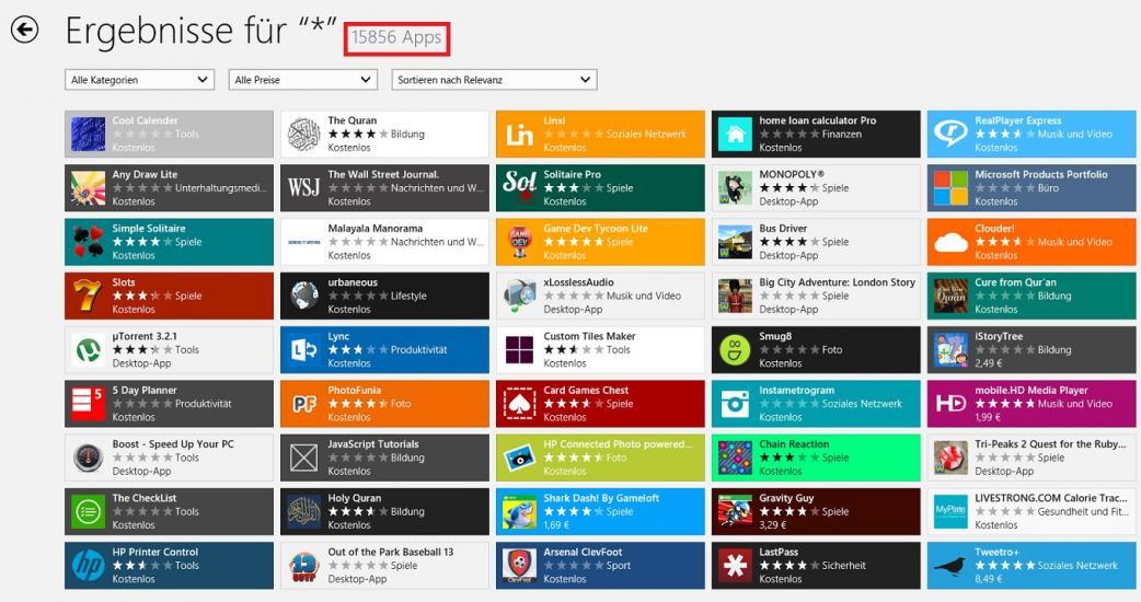 Empfehlenswerte Apps-unbenannt.jpg