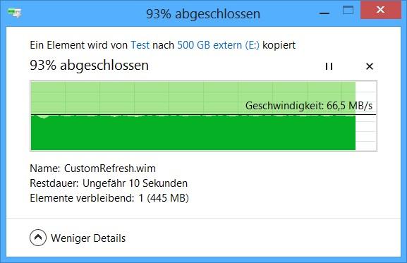 Externe USB-HDD l�uft nicht mit 3.0 Speed-unbenannt.jpg