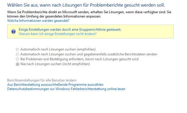 Problemberichterstattung deaktiviert (Gruppenrichtlinie)-unbenannt.jpg