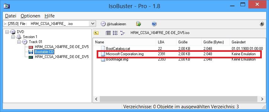 Kann Windows 8 Update auch nachtr�glich auf einem anderem Rechner installiert werden?-unbenannt.jpg