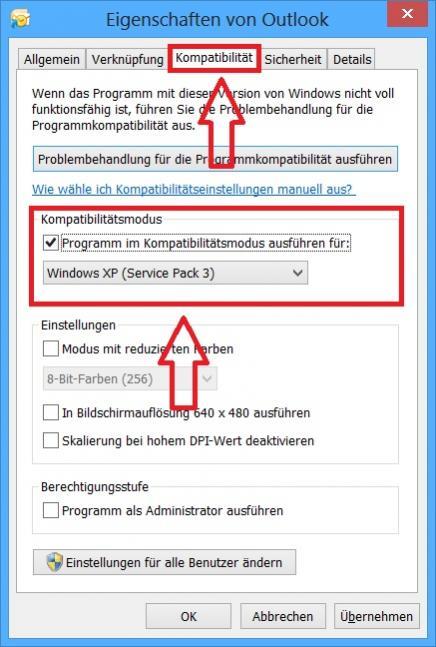 Fehler beim �ffnen von Programmen-unbenannt.jpg