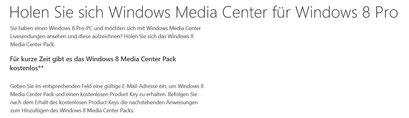 Media Center Key wird nicht angenommen-unbenannt.jpg