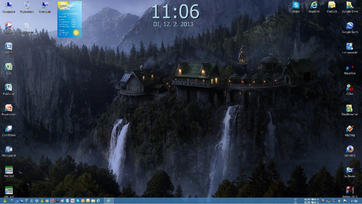 Wie sieht euer Desktop aus?-unbenannt.jpg