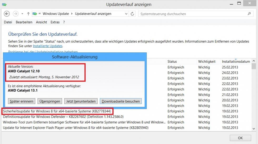 Win 8 - System service Exception-unbenannt.jpg