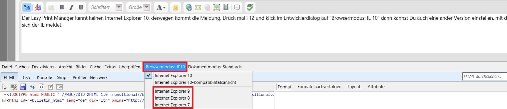 Windows 8 + Samsung Easy Print Manager...?-unbenannt.jpg