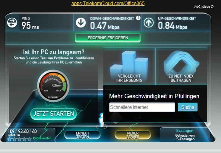 Neuer Pc mit Windows 8 im Internet total langsam-unbenannt.jpg