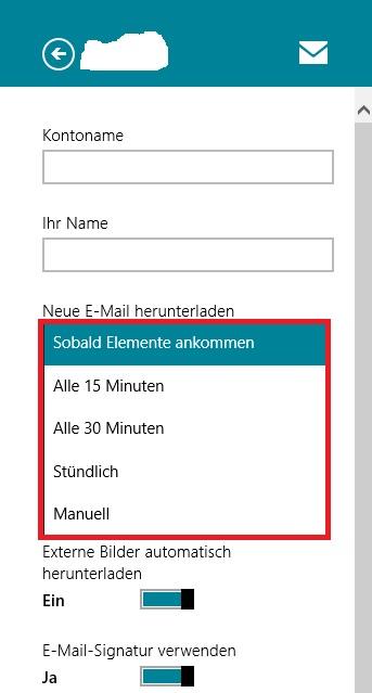 Outlook Mail-App: Erhalte nicht alle Nachrichten-unbenannt.jpg