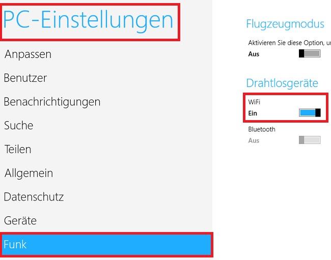 bei Windows 8 wifi (aus)-unbenannt.jpg