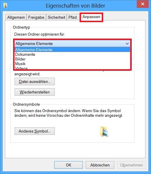 Ordner- und Dateiansicht-unbenannt.jpg