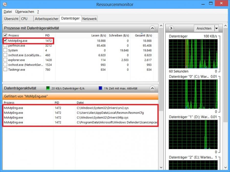 Windows Defenfer =  Microsoft Security Essentials ?-unbenannt.jpg