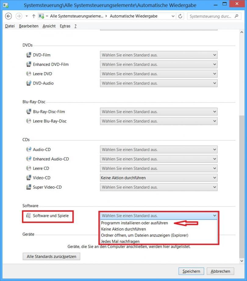 CD/DVD-Autostart funktioniert nicht-unbenannt.jpg