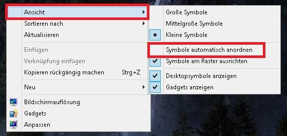 Win 8 Desktopsymbole durcheinander nach Benutzerwechsel-unbenannt.jpg