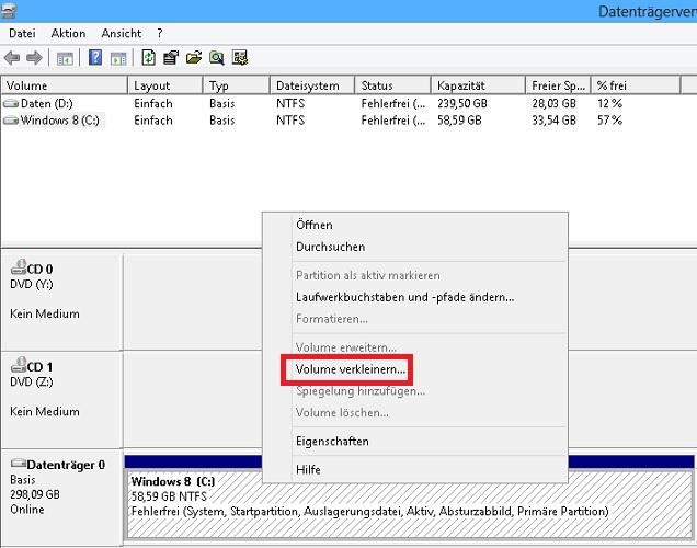 Festplatte C: in laufendem Betrieb halbieren-unbenannt.jpg