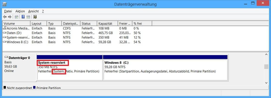 Fehlercode 0xc0000017 nach Installation-unbenannt.jpg