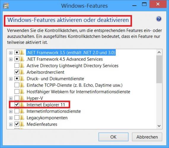 Win 8.1 update.  Internet explorer �ffnet sich nicht-unbenannt.jpg