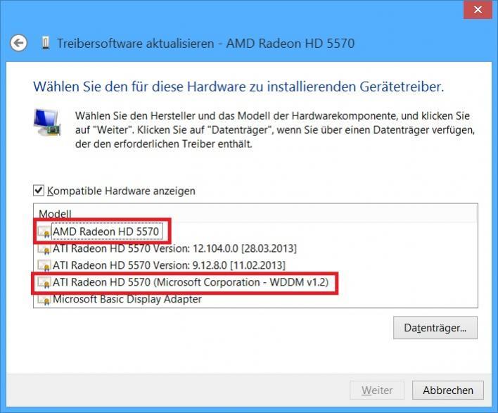 AMD CCC kann nicht gestartet werden-unbenannt.jpg