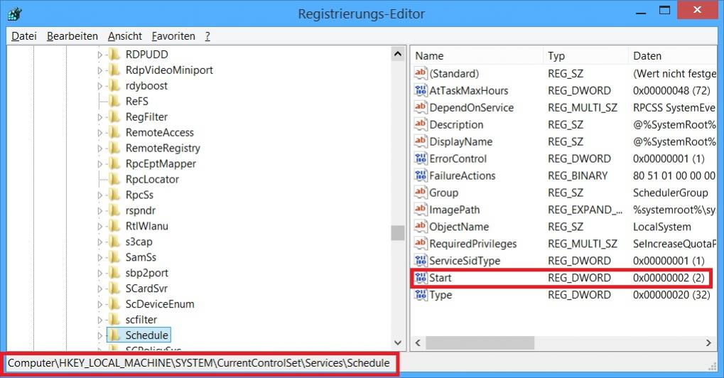 Windows 8.1 Update erfolgreich, dann Neustart und Daten weg-unbenannt.jpg