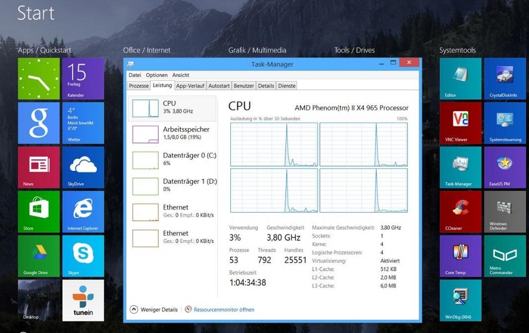 Desktopanwendungen �ber dem Modern UI-unbenannt.jpg