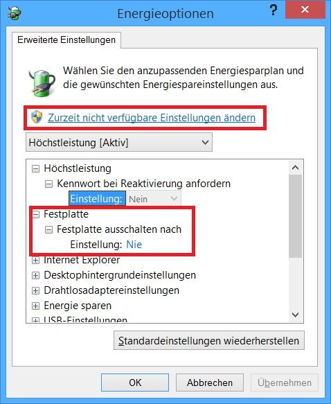 Windows Explorer-unbenannt.jpg