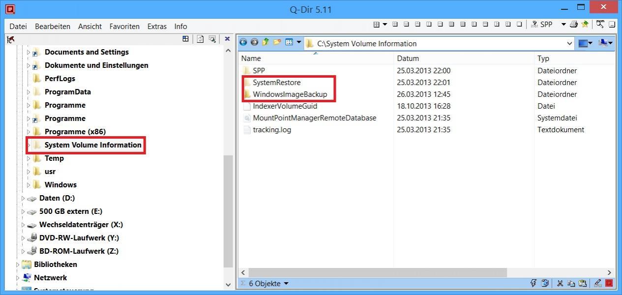 Neuer PC, zu wenig Speicher f�r Systemabbildsicherung?-unbenannt.jpg