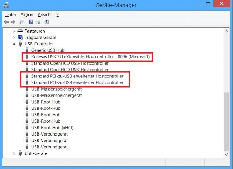 Win8.1 erkennt den USB Cardbus nicht mehr nach Neustart-unbenannt.jpg