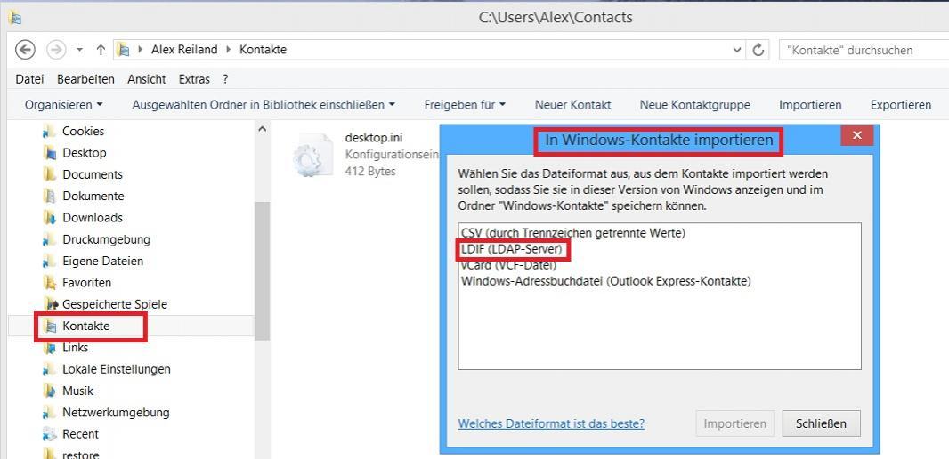 Thunderbird Adressbuch in Windows 8 Kontakte exportieren-unbenannt.jpg