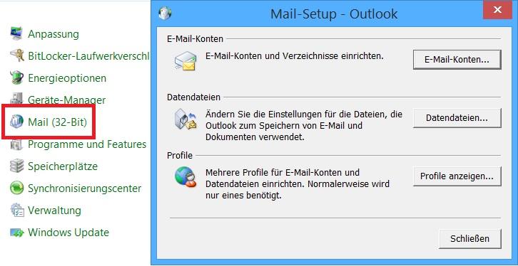 systemsteuerung mail anwendung geht nicht mehr auf-unbenannt.jpg