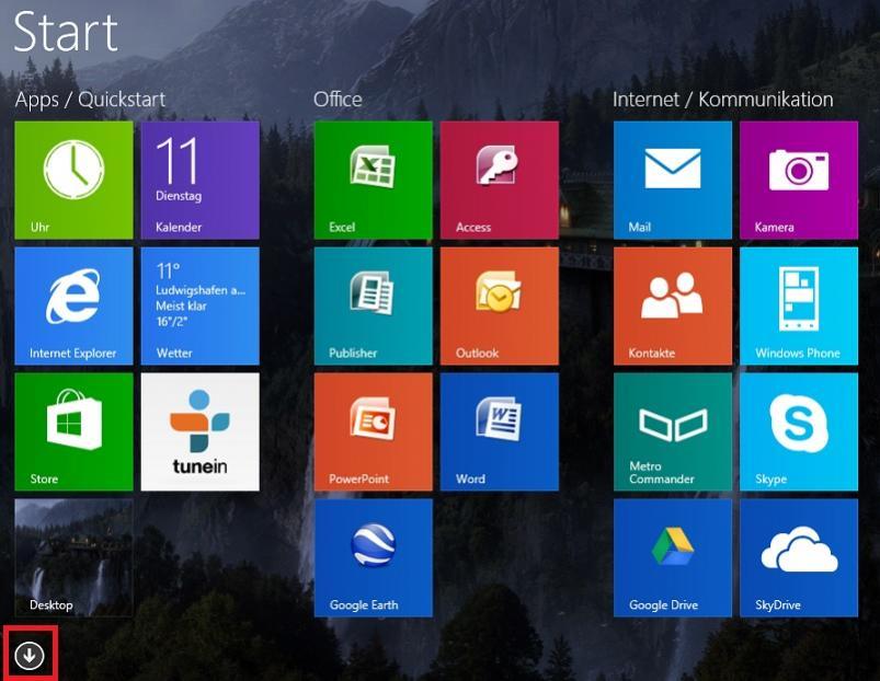Office 365-unbenannt.jpg