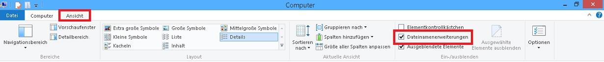Jpg + RAW(NEF) Endungen fehlen bei allen auf meinem PC gespeicherten Fotos-unbenannt.jpg
