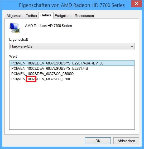 PCI Treiber fehlt-unbenannt.jpg
