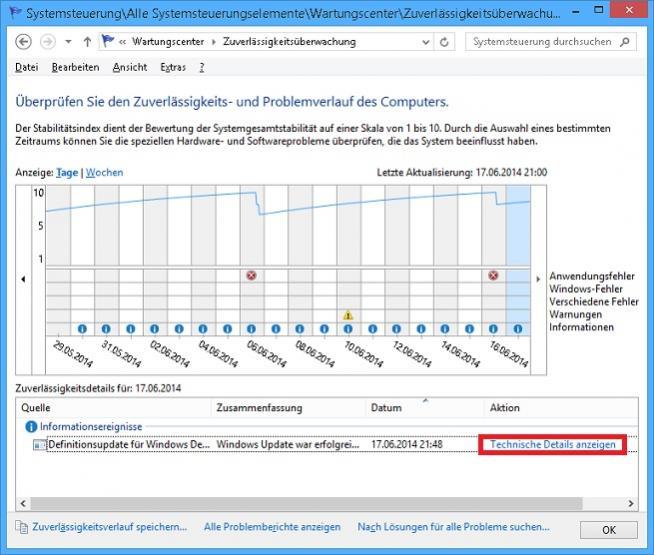 Watch Dogs unter Windows 8.1 auf Desktop Rechner-unbenannt.jpg